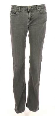 Jeans TOMMY HILFIGER Femme W31