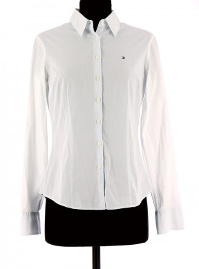 Chemise TOMMY HILFIGER Femme XS