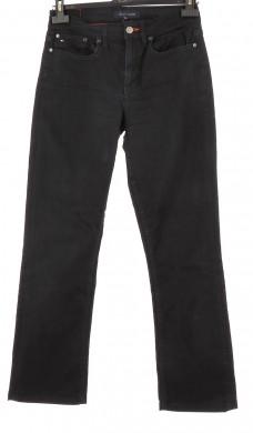 Pantalon TOMMY HILFIGER Femme FR 34