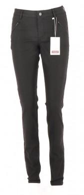 Jeans COMPTOIR DES COTONNIERS Femme W28