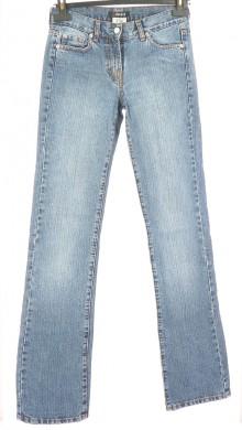 Jeans MORGAN Femme W26
