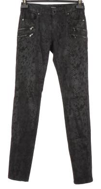 Pantalon MORGAN Femme FR 34