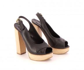 Escarpins CHLOE Chaussures 40