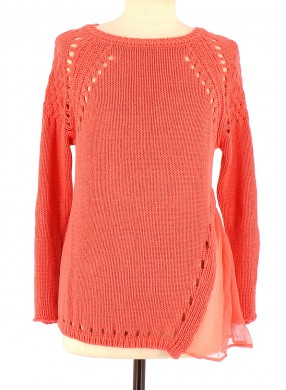 Pull TWINSET Femme S