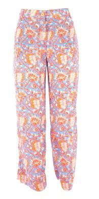 Pantalon CARVEN Femme FR 42