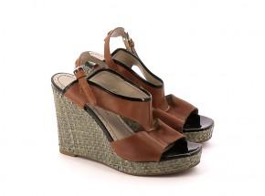 Escarpins MARC JACOBS Chaussures 38.5