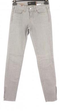 Pantalon ATELIER NOTIFY Femme FR 36
