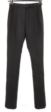 Pantalon CARVEN Femme FR 34
