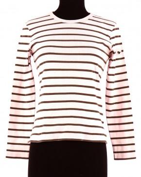 Tee-Shirt LE PHARE DE LA BALEINE Femme S