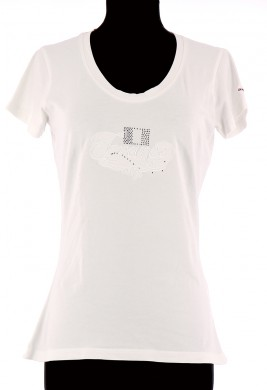 Tee-Shirt EDEN PARK Femme T1