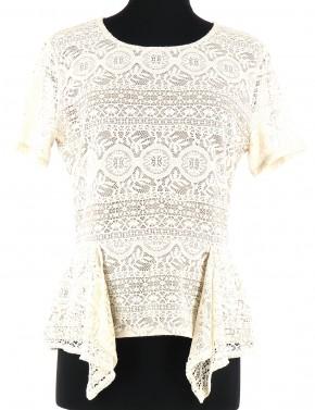 Tee-Shirt BCBG MAX AZRIA Femme M