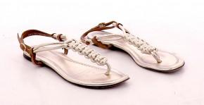 Sandales HUGO BOSS Chaussures 38
