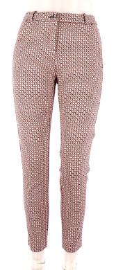 Pantalon PINKO Femme FR 34