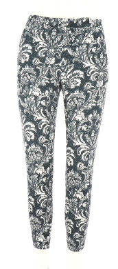 Pantalon PINKO Femme FR 36