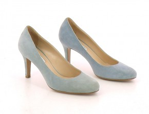 Escarpins FRATELLI ROSSETTI Chaussures 37