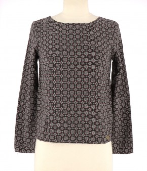 Blouse PEPE JEANS Femme XS