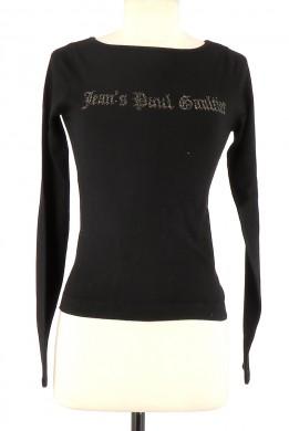 Pull JEAN PAUL GAULTIER Femme S