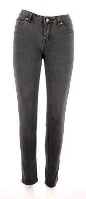 Jeans MKTSTUDIO Femme W24