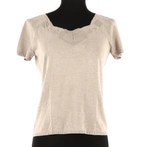 Tee-Shirt ARMAND VENTILO Femme S