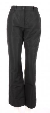 Pantalon CELINE Femme FR 38
