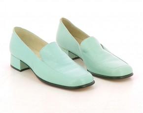 Mocassins HEYRAUD Chaussures 37.5