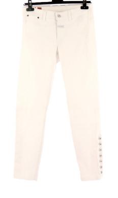 Pantalon MARITHE ET FRANCOIS GIRBAUD Femme FR 38