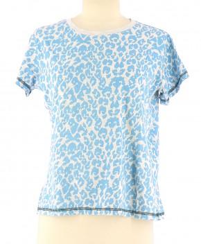 Tee-Shirt MAJE Femme FR 36