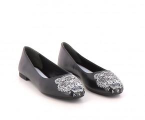 Ballerines KENZO Chaussures 36