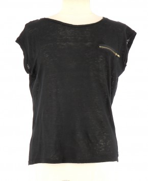 Tee-Shirt THE KOOPLES Femme XS