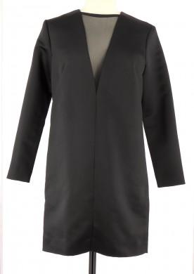 Robe SANDRO Femme FR 38