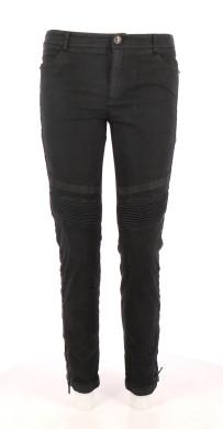 Jeans IKKS Femme W32