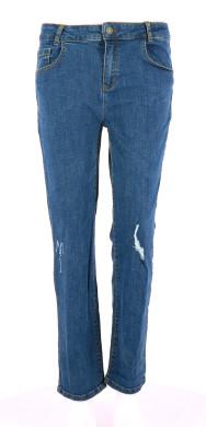 Jeans BEL AIR Femme W32
