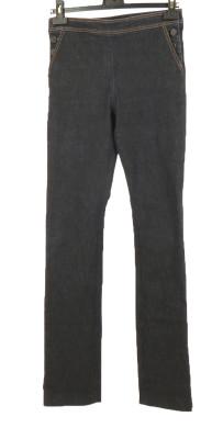 Jeans PABLO DE GERARD DAREL Femme W30