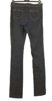 Vetements Jeans PABLO DE GERARD DAREL BLEU MARINE