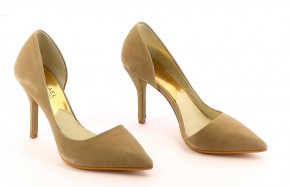 Escarpins MICHAEL KORS Chaussures 35