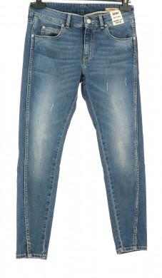 Jeans REIKO Femme W25