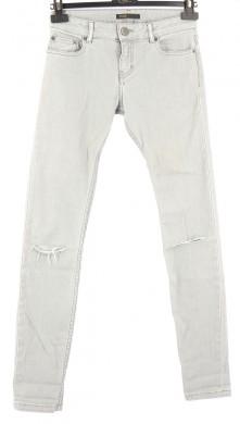 Pantalon MAJE Femme FR 34