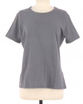 Tee-Shirt HUGO BOSS Femme FR 38