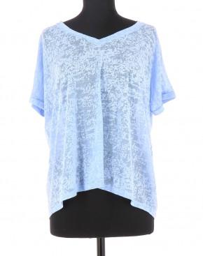 Tee-Shirt BERENICE Femme S