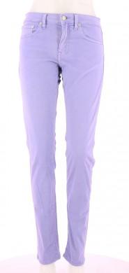Pantalon RALPH LAUREN Femme FR 38