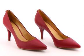 Escarpins MICHAEL KORS Chaussures 40.5