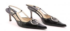 Escarpins LUCIANO PADOVAN Chaussures 40