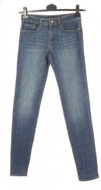 Jeans BERENICE Femme W25