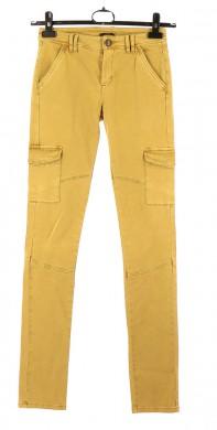 Pantalon IKKS Femme FR 34