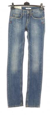 Jeans LIU JO Femme W25