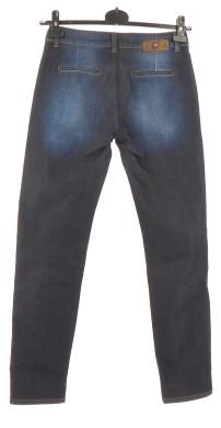 Vetements Jeans ONE STEP BLEU
