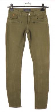 Jeans SCOTCH & SODA Femme W26