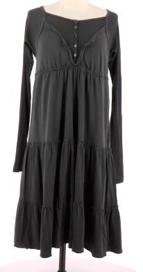 Robe COP COPINE Femme T3
