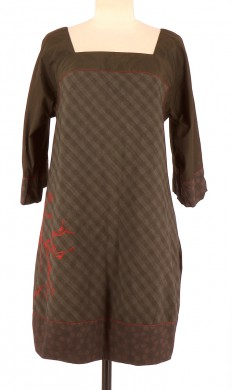 Robe COP COPINE Femme FR 40