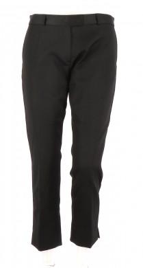 Pantalon JOSEPH Femme FR 38